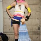 ragazze cosplay carine 99