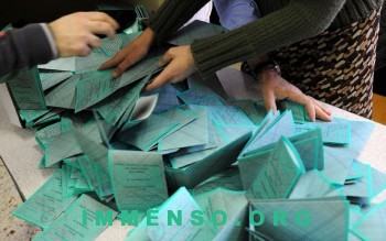 risultati elettorali 2012 gaeta