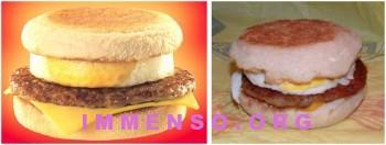 McDonald McMuffin 350x132
