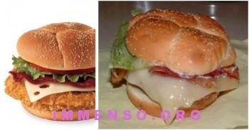 Wendys Chicken Club 350x183