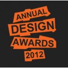 gara di design annual design awards