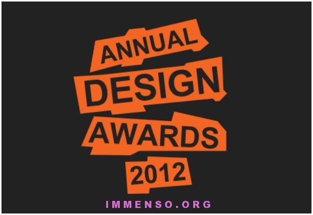 gara di design annual design awards