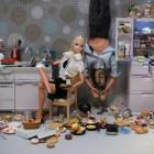 barbie assassina splatter 05