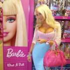 barbie vivente laura catherina vinicombe 05