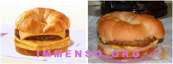 burger king salsiccia 350x131