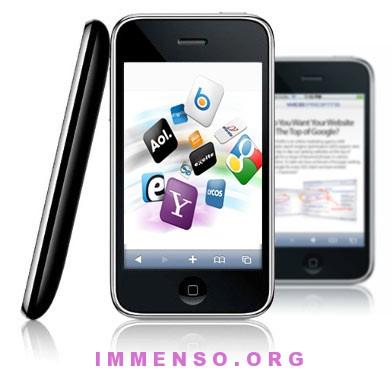 realizzare un sito con versione ottimizzata per cellulari