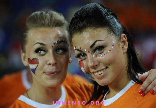 eurogirls (69)