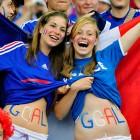 eurogirls (61)
