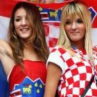 eurogirls (49)