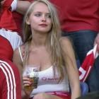 eurogirls (48)