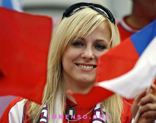 eurogirls (44)