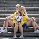 eurogirls (38)