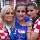 eurogirls (29)