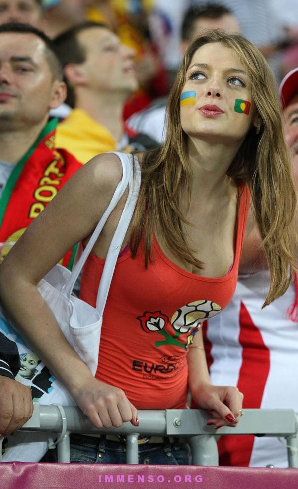 eurogirls (26)