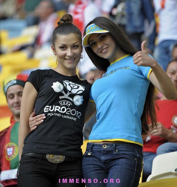 eurogirls (23)
