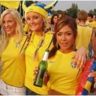 eurogirls (12)