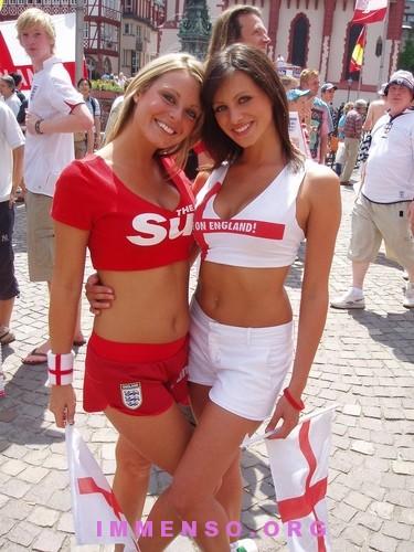 eurogirls (3)