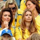 eurogirls (2)