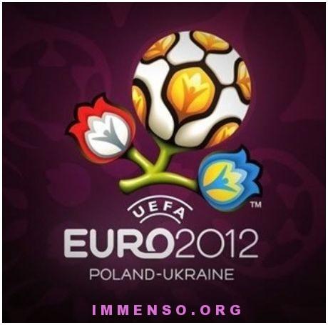 europei 2012 aggiornamenti