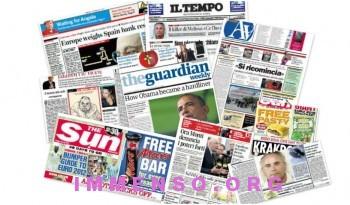 quotidiani online gratis avaxhome