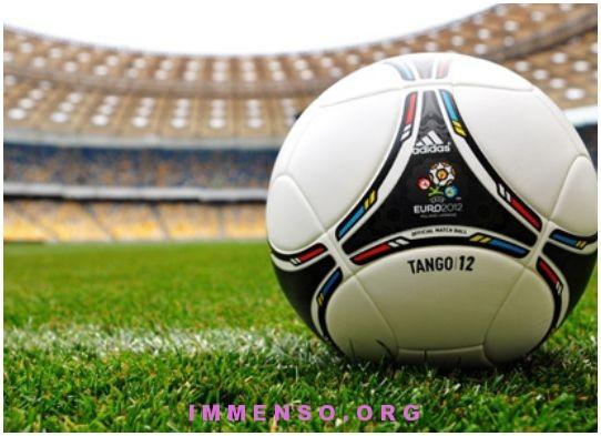 italia croazia europei 2012