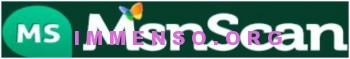 msnscan logo 350x59