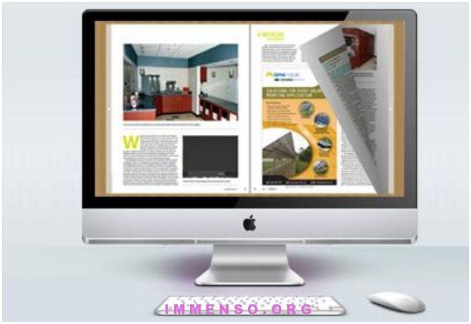 pdf che si può sfogliare online