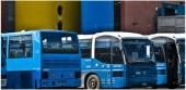 sciopero autobus 22 giugno 2012