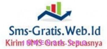 sms-gratis.web.id  messaggi gratis