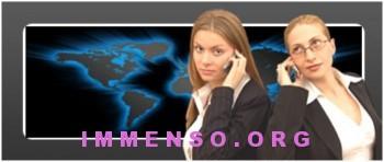 smscafe 1 sms gratis senza registrazione 350x148