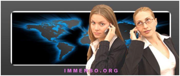 smscafe 1 sms gratis senza registrazione