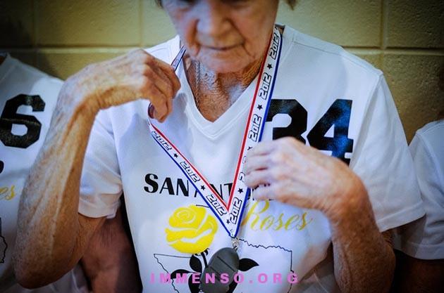 vecchiaia e sport (19)