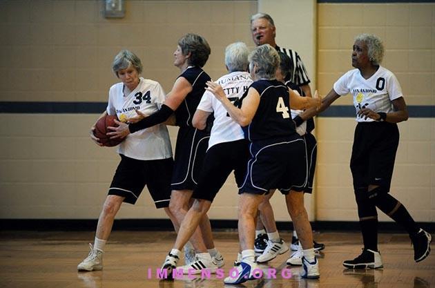 vecchiaia e sport (18)