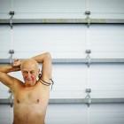 vecchiaia e sport (9)