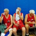 vecchiaia e sport (8)