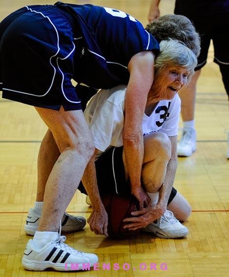 vecchiaia e sport (5)
