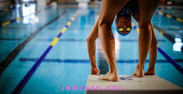 vecchiaia e sport (4)