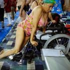 vecchiaia e sport (2)