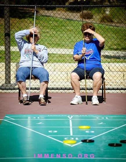 vecchiaia e sport (1)