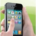 app sms gratis