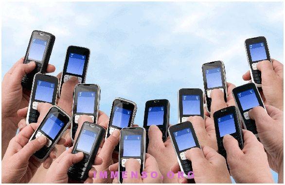 app sms gratis statistiche guadagni operatori