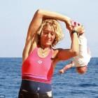 baby yoga lena fokina 02