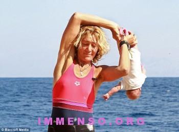 baby yoga lena fokina 02 350x258