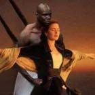 balotelli-titanic