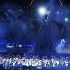 cerimonia olimpiadi londra foto 16 140x140