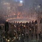 cerimonia olimpiadi londra foto 18 140x140