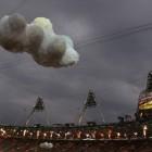 cerimonia olimpiadi londra foto 24 140x140