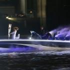 cerimonia olimpiadi londra foto 31 140x140