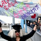 cosplay lady gaga 38