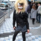 cosplay lady gaga 51